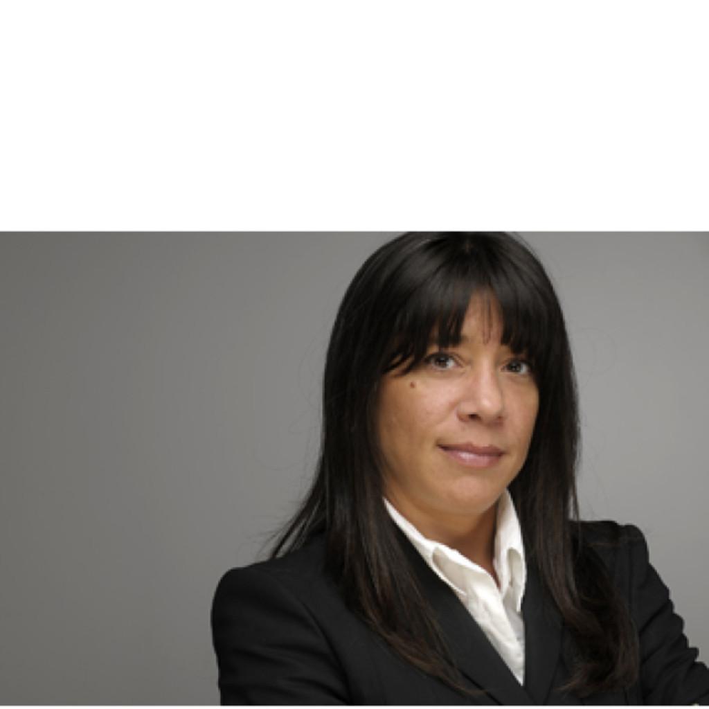 Ute Werner - Interimsmanager, Projektleitung im SAP Umfeld ...