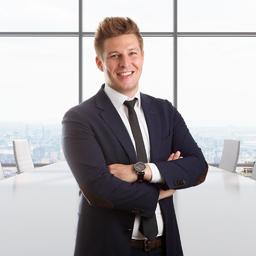 Stefan Ruhm - accaris financial planning AG - Hamburg