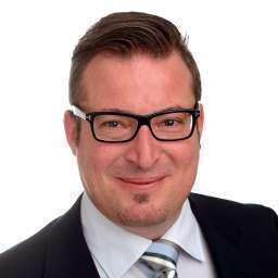 Sandro Hofmann - Valiant Bank AG - Bern