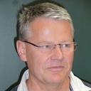 Harald Steiner - Basel