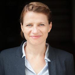 Nina Reidel