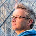 Carsten Voigt - Berlin