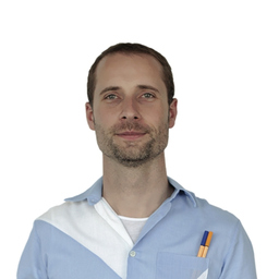 Dirk Jehmlich - diffferent GmbH Strategieagentur - Berlin