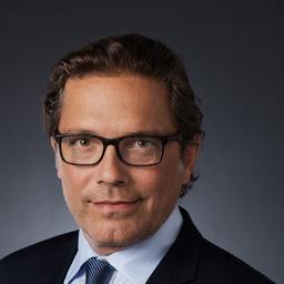 Andreas Kümmert - Active Fund Placement - Eschborn