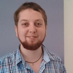 Florian Pankerl - PASS Consulting Group - Aschaffenburg