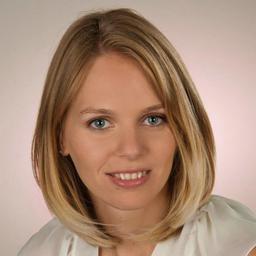 Miriam Gahleitner's profile picture