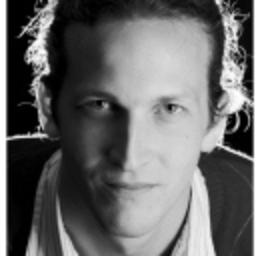 Stephan Pötschner - stephan-poetschner.at - Wien