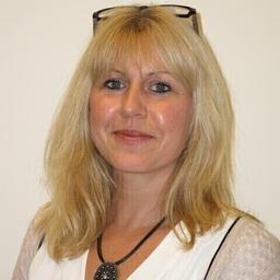Yvonne Sobczak's profile picture