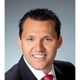 Andreas Fabian - r-tec IT Security GmbH - Wuppertal