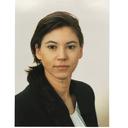 Anita Schmid - München