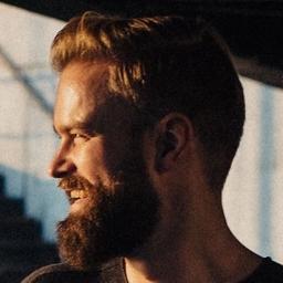 Sebastian Heuer - die kartenmacherei GmbH - Hamburg
