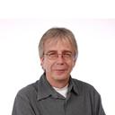 Gerd Wagner - Berlin