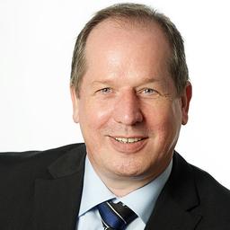 Karsten Schulz - Datenschutz.systems - Dortmund