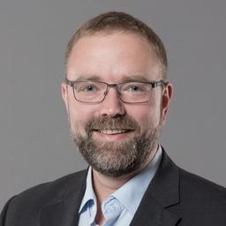 Dr. Gerhard Deuter - TRUMPF GmbH + Co. KG - Esslingen am Neckar