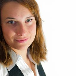 Katharina Wedler