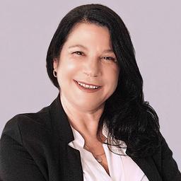 Marianna Monte-Biber