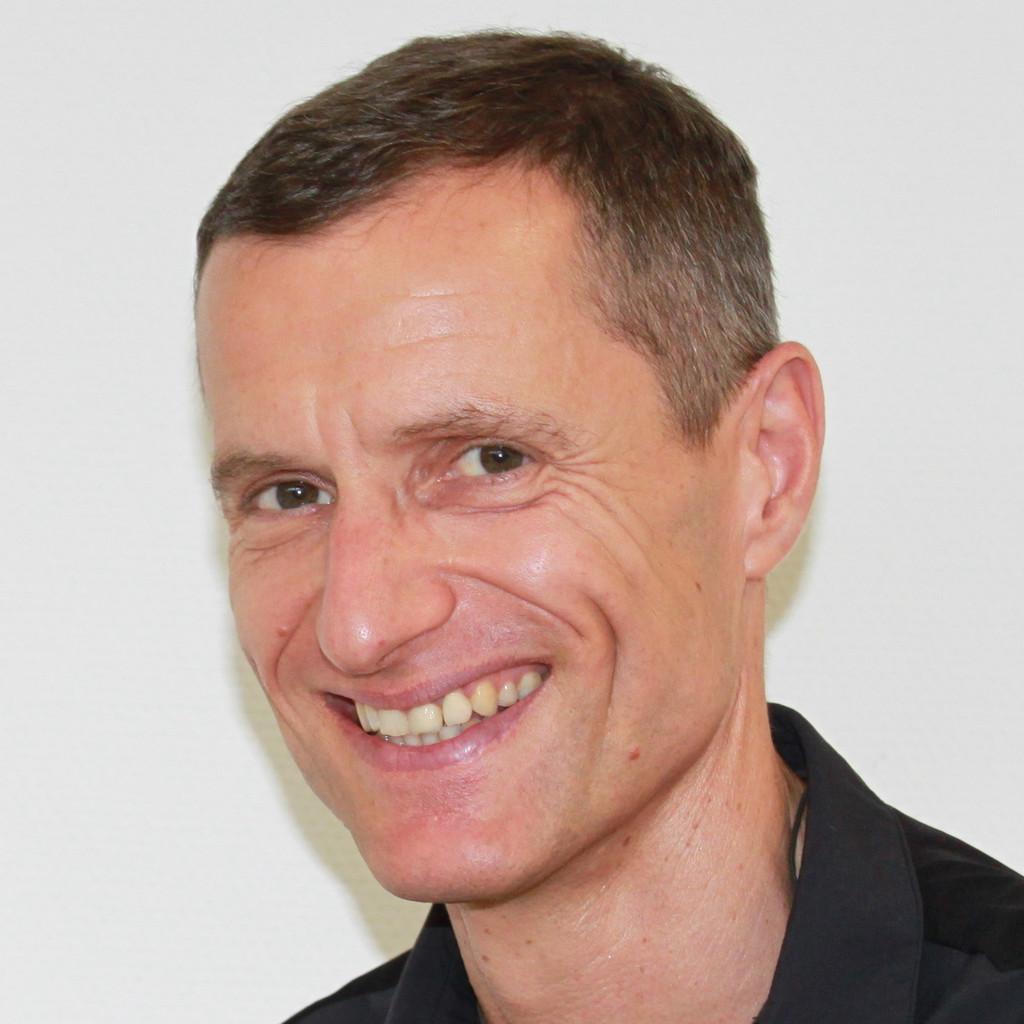 Oliver Diemer's profile picture