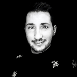 Timo Schüler - Timo Schüler / Agentur für Kommunikation - Stuttgart