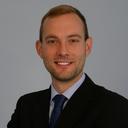 Frank Höfer - Rodgau
