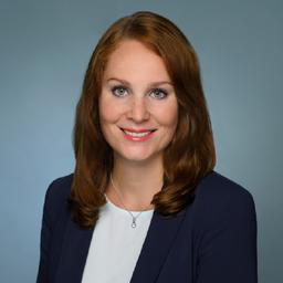 Julia Emmerling