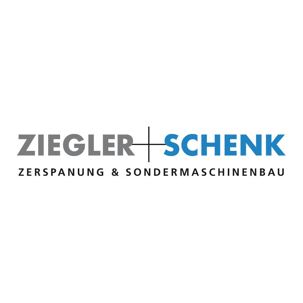 Hans-Daniel Schlüter's profile picture