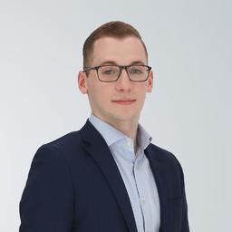 Kelvin Burk's profile picture