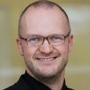 Dennis Mayer - Neckarsulm