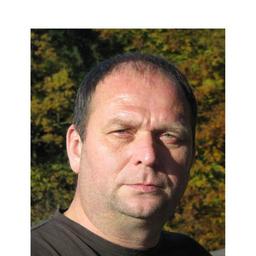 Ing. Michael Barnick - Barnick Braun Engineering GmbH - St. Stefan i. Rosental