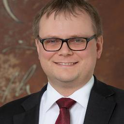Marc oliver meier steuerberater bader f rster schubert for Kaufmann offenbach