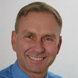 Werner Pofelski - Hapag-Lloyd Flug GmbH / Hapagfly / TUIfly GmbH - Pattensen