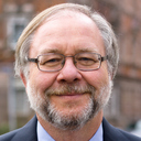 Dirk Wessel - Nürnberg