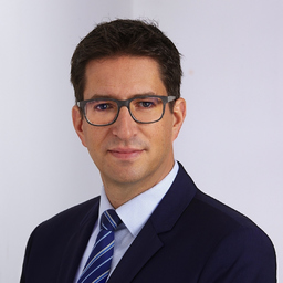 Peter Habacher - MCE GmbH - Linz