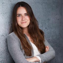 Jennifer Denkler - Conventex Gesellschaft für Softwareentwicklung mbH - Münster
