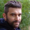 Andreas Rau - Berlin