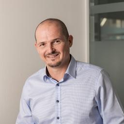 Martin Painsi's profile picture