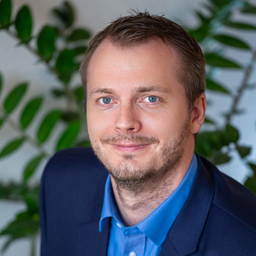 Michael Bojsen - Bojsen Consult - Frankfurt Am Main