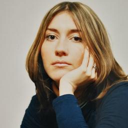 Kristina Kresonja
