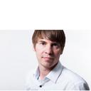 Christian Hofmeister - Ismaning