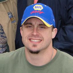 Andrew Jares Oldfield - Holder Construction - San Jose