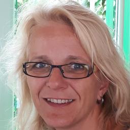 Simone Jäger-Reidinger - Simone Jäger-Reidinger - Helmstadt-Bargen