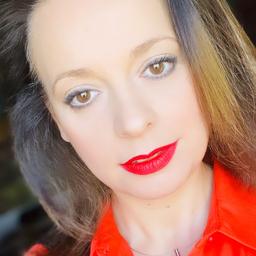 Marianna Ackermann - TagungsKompetenz Marianna Ackermann - Magdeburg