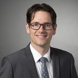 Martin Ammann's profile picture