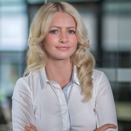 Franziska Winter's profile picture