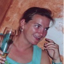 Claudia Peters - Bremen