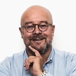 Peter Lindner - Lindner Versicherungsbüro e.K. - Schwaig