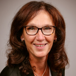 Stefanie Erber - Steffis Hits 4 Kids - Bensheim
