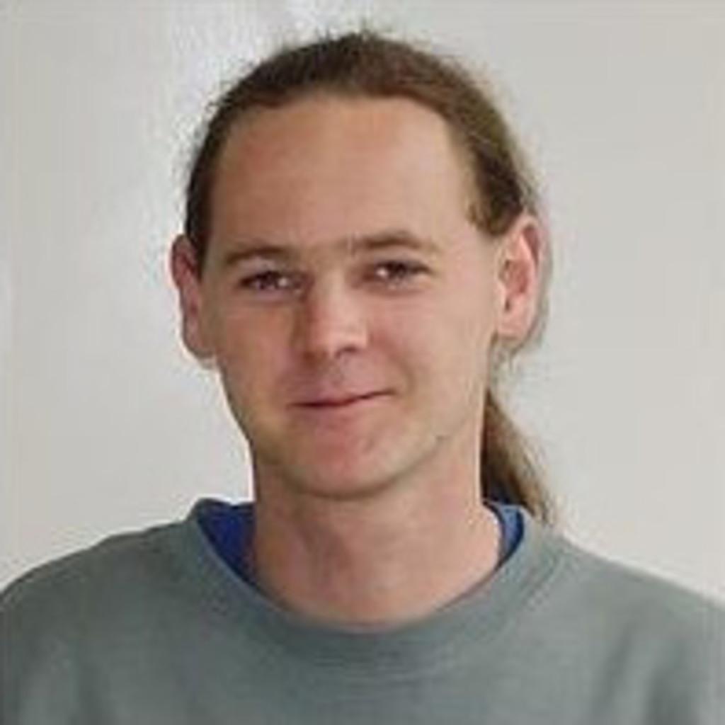 Dr. <b>Christian Notthoff</b> - Akademischer Rat a. Z. - Universität Duisburg-Essen ... - christian-notthoff-foto.1024x1024