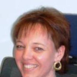 Svenja Böttinger's profile picture