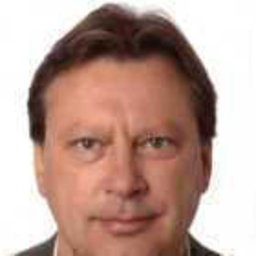 Jörg Praßler