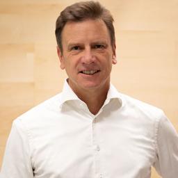 Stefan Hammermüller